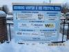 2014-ice-fest-031