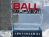 ball-equipment