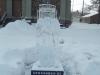 ice-fest-2014-001