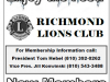 Lions Ad.PNG
