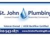 St John Plumbing.JPG