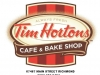 Tim+Hortons+Logo.JPG