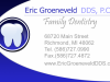 dr groeneveld card.png