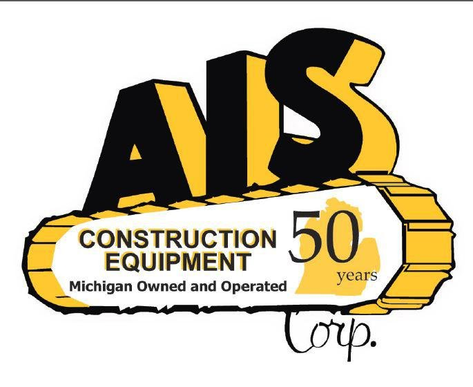 AIS 50 years logo jpeg - Copy (2)
