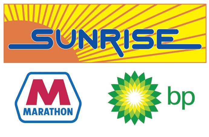 BP Sunrise Marathon - Copy
