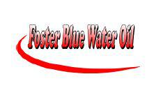 Foster blue Water - Copy - Copy - Copy