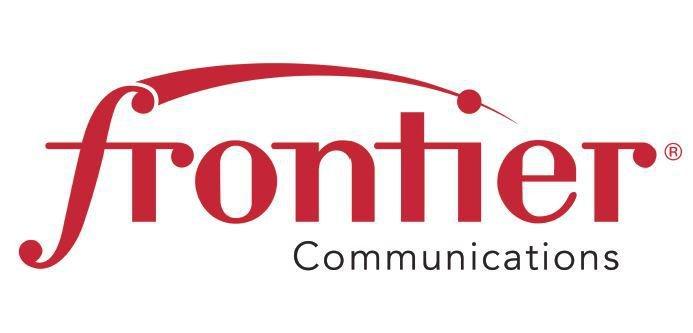 Frontier - Copy