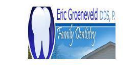 Groeneveld 2 - Copy (2)