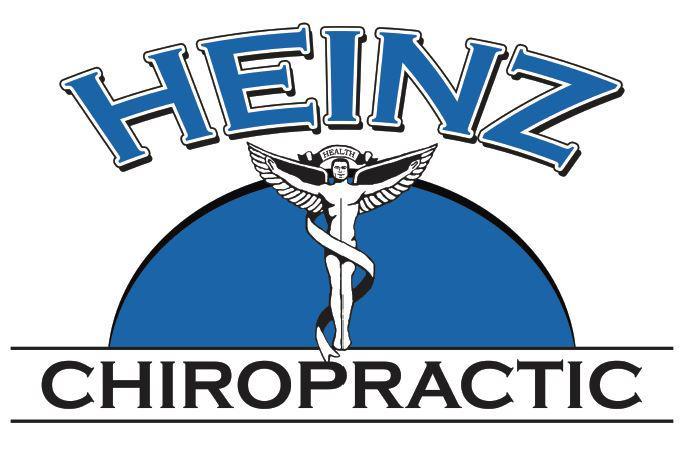 Heinz Chiropractic - Copy