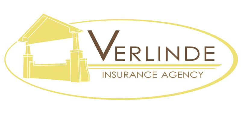 verlinde_logo_ADJUSTED-COLOR (2)