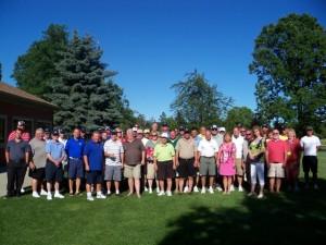 2012 Golf 024 (Small)