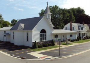 Community Baptist Church.jpg