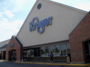 Kroger (Small)