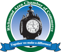 Richmond Area Chamber of Commerce