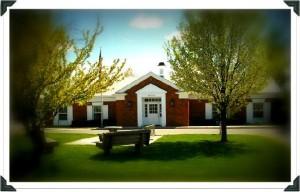 LWM Library
