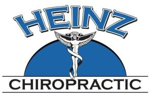 Heinz Chiropractic
