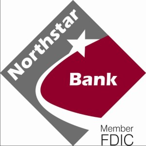 NorthstarBankLogoWithMemberFDIC