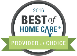Provider-of-Choice-2016_JPG