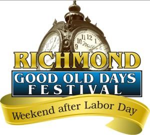 RGOD Labor Day