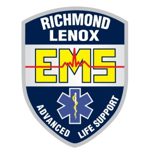 RICHMOND-LENOX-EMS-LOGO-