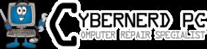 cybernerd
