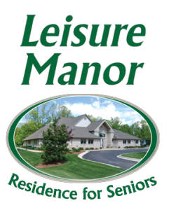 leisuremanorlogo